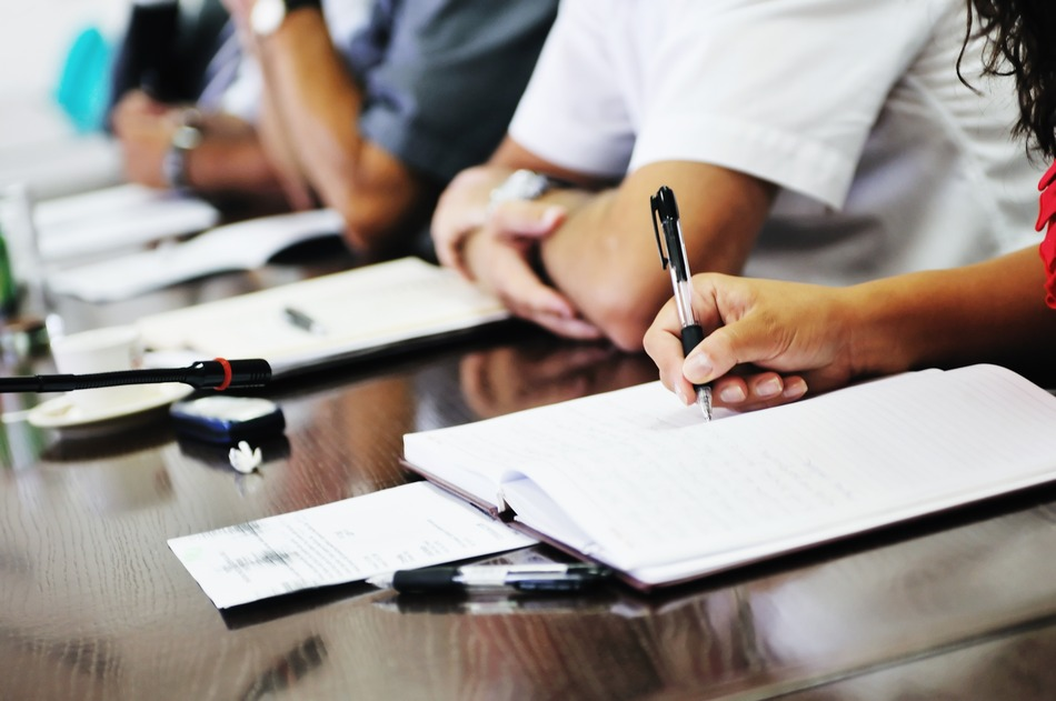 photodune-1797629-business-meeting-s